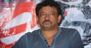 Why did RGV attack National Awards?