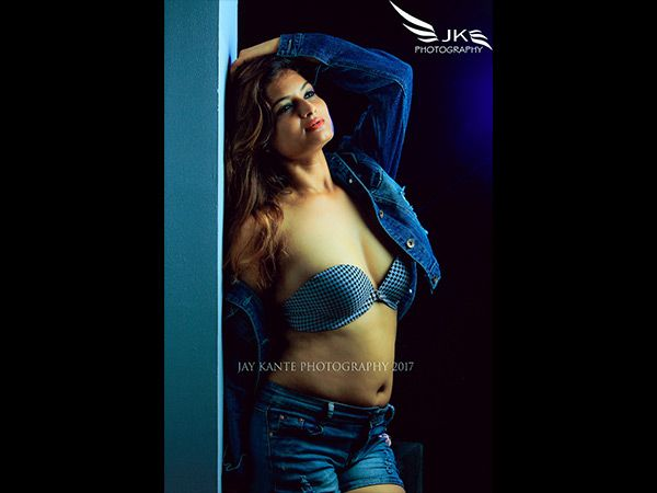 d81fc6426 Sneha Lingerie Model Hot Photos - Andhrawatch