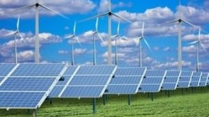 Chinese conglomerate to set up solar plant in Andhra