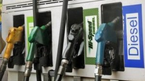 Diesel price at record high in Delhi; Petrol cost also up