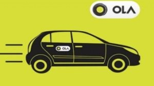 Ola, ICICI Bank offer innovative solutions for customers, drivers