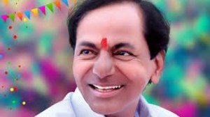 Telangana begins 24-hour free power supply to farm sector