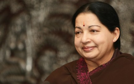 Image result for jayalalitha