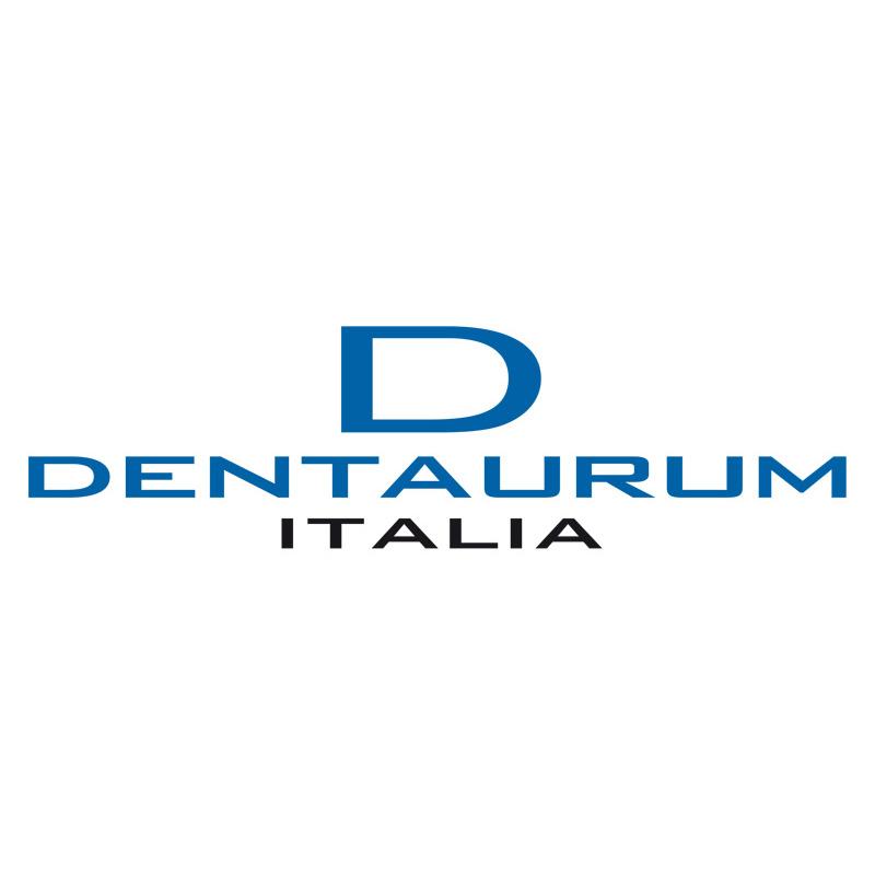 https://i0.wp.com/www.andiabruzzo.it/wp-content/uploads/2019/05/DentaurumItalia-1.jpg?w=1200&ssl=1