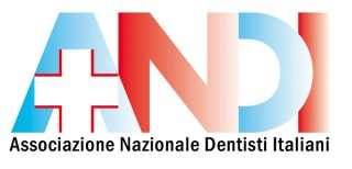 https://i0.wp.com/www.andiabruzzo.it/wp-content/uploads/2019/07/Andi_logo_rgb.jpg?fit=320%2C154&ssl=1