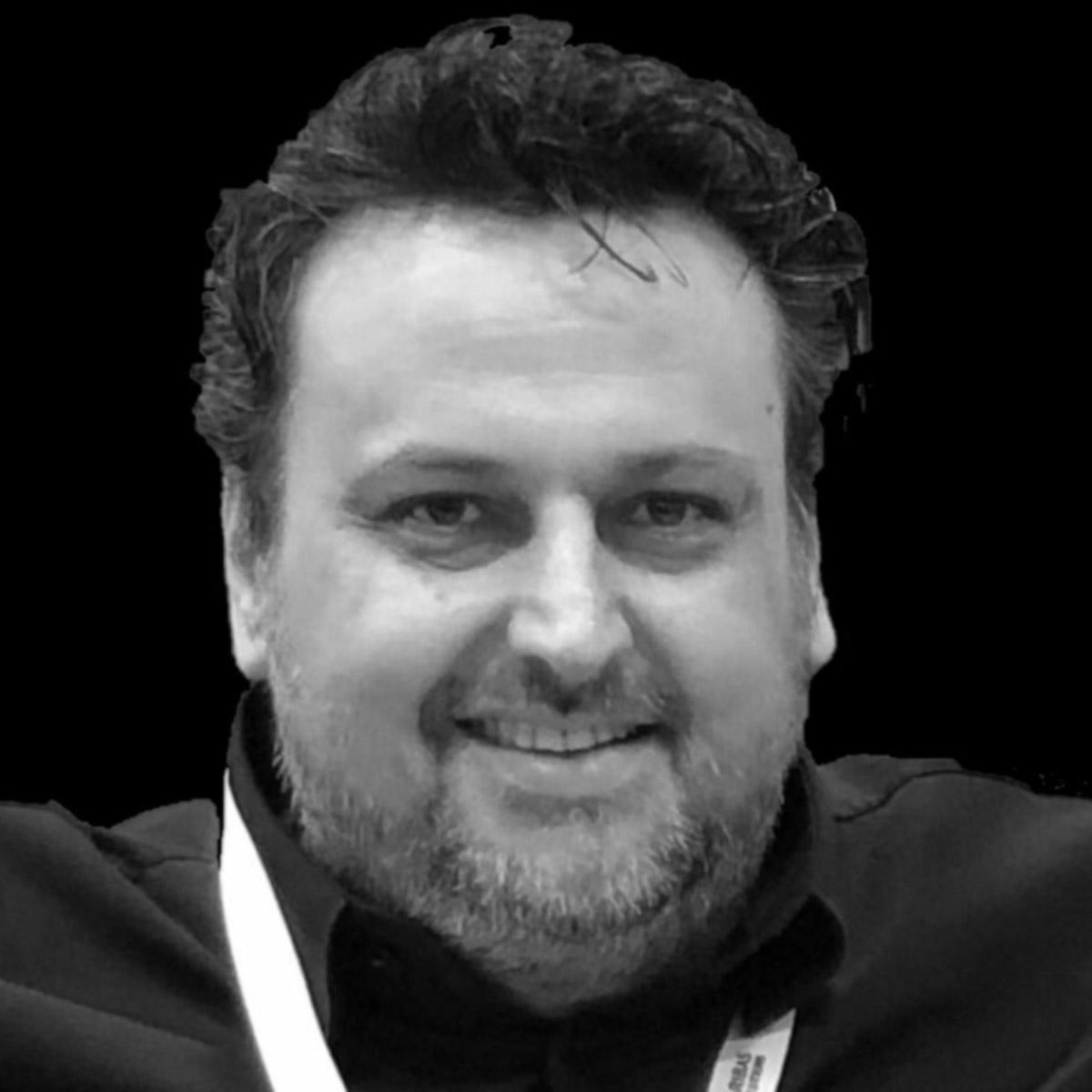 https://i0.wp.com/www.andiabruzzo.it/wp-content/uploads/2019/08/bn_Ciro.jpg?w=1200&ssl=1