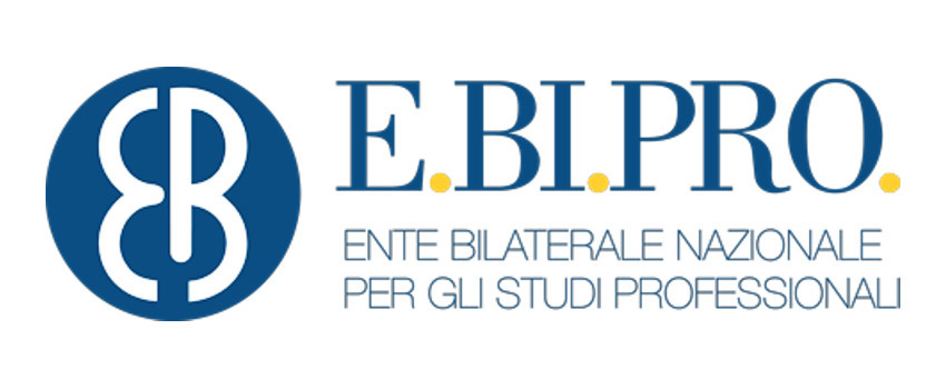 Ebipro_sostegno_reddito.jpg?fit=850%2C350&ssl=1