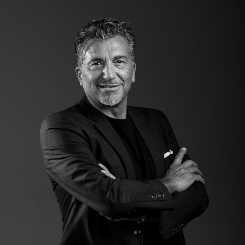 https://i0.wp.com/www.andiabruzzo.it/wp-content/uploads/2021/09/Narducci-Gennaro-bn.jpg?w=1200&ssl=1