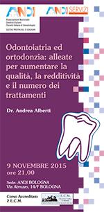 odontoiatriaortodonzia