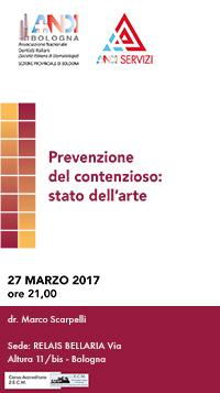 03-27_Prevenzione-del-contenzioso