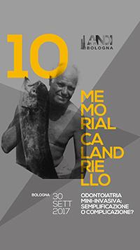 09-30_10-Memorial-Calandierllo