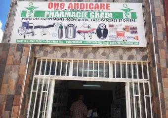 Pharmacie Gradi-2