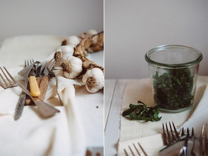gnocchi-cu-ciuperci2