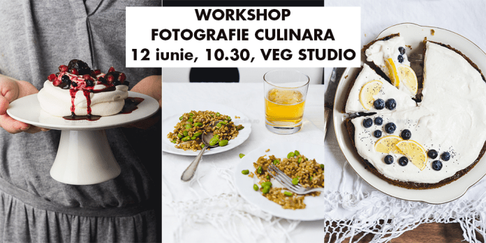 workshop-foto-culi