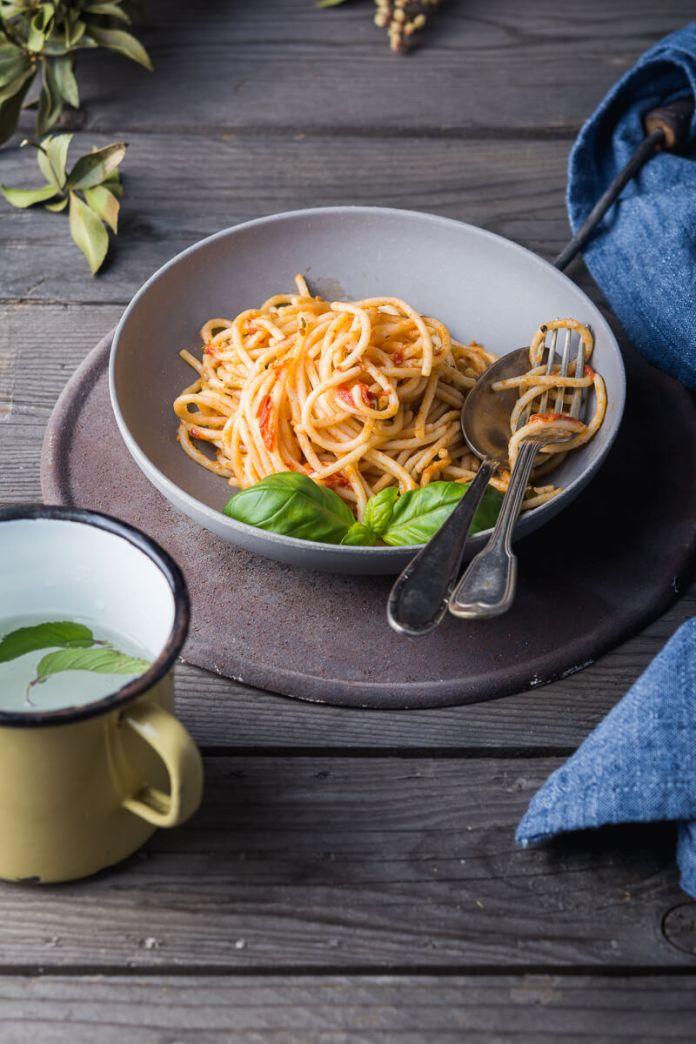 italian pasta-5