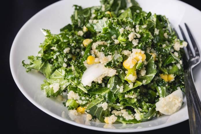 salata de quinoa-2