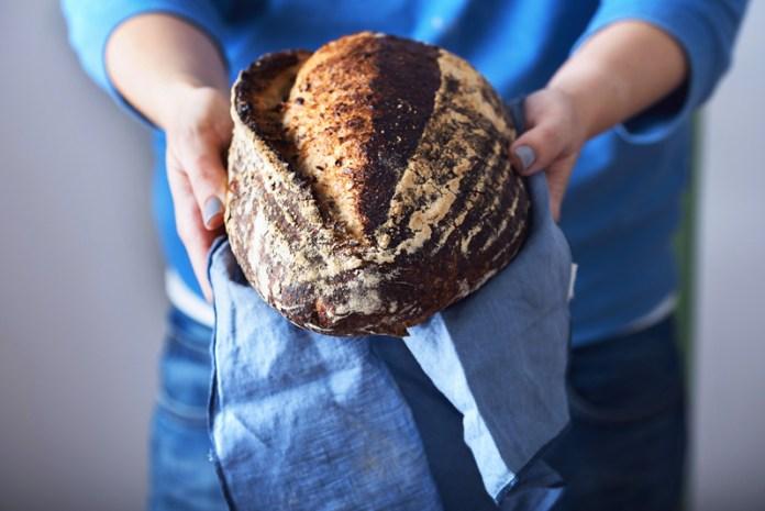 paine-cu-maia-web3