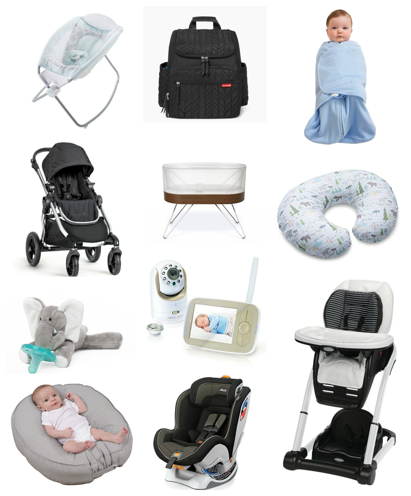 Baby-Registry-Essentials.jpg