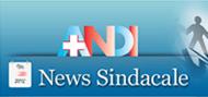 newsletter_sindacale
