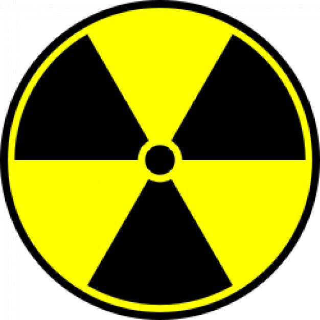 simbolo-radiactivos_17-316220626