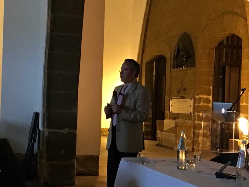 Prof.-Mariano-Sanz