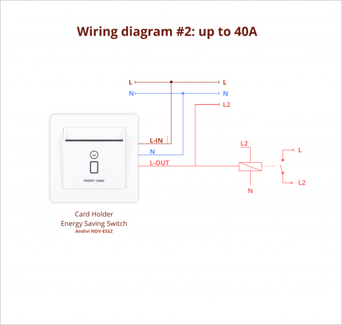 small resolution of energy saving switch example 2 wiring diagram andivi