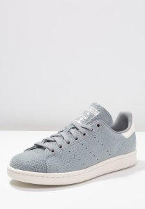 Adidas Stan Smith Light Onix/Chalk White € 94.95