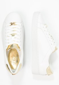 Mikael Kors Irving White € 139.95