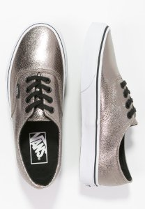 Vans Authentic Decon Bronze/True White € 79.95