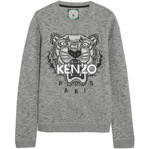 KENZO - € 195,00