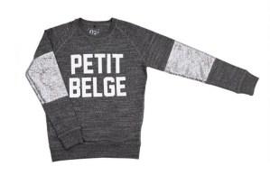 O'rèn - Petit Belge