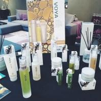 VOYA - beauty producten
