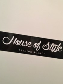 House of Style Fashion Agency