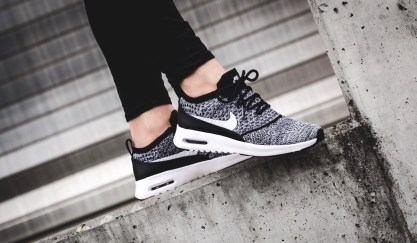 Nike-air-max-thea-flyknit-shoe-womens-2