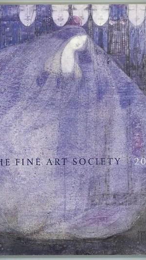 The Fine Art Society 2005