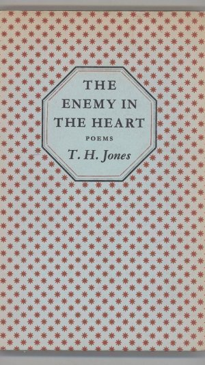 The Enemy in the Heart