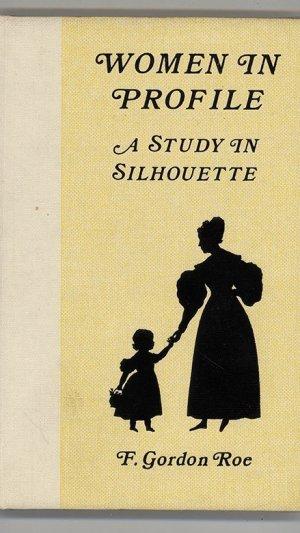 Women in Profile: A Study in Silhouette