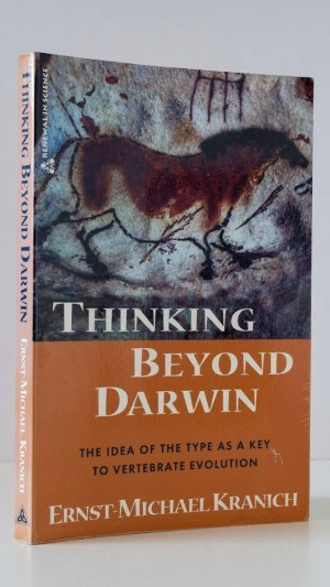 Thinking Beyond Darwin The Idea of the Type as a Key to Vertebrate Evolution