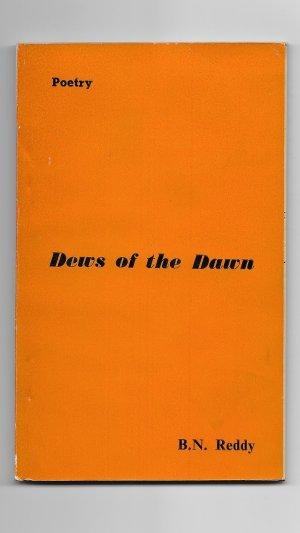 Dews of the Dawn