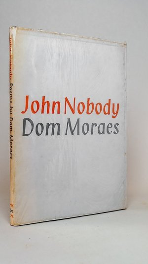 John Nobody