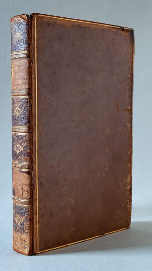 Historical View of the Literature of the South of Europe: Volume II