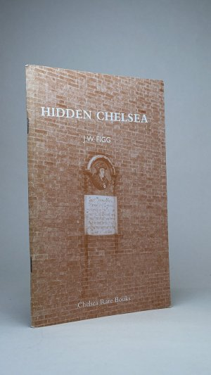 Hidden Chelsea