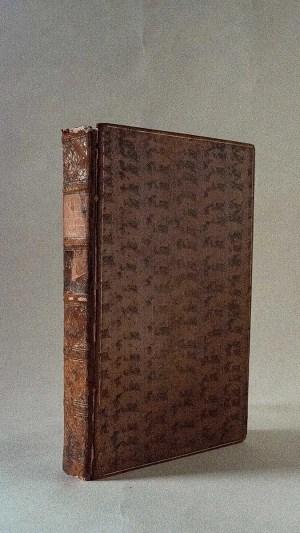 Mémoires du Cardinal de Retz, de Guy Joli, et de la Duchesse de Nemours; Volume V