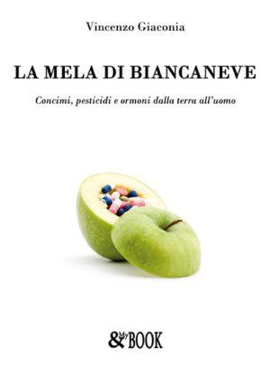 La mela di Biancaneve