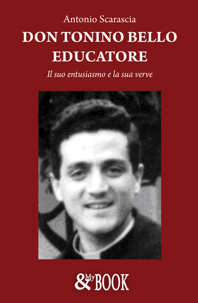 Don Tonino Bello Educatore
