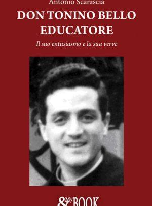 Don Tonino Bello Educatore