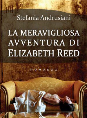 La meravigliosa avventura di Elizabeth Reed