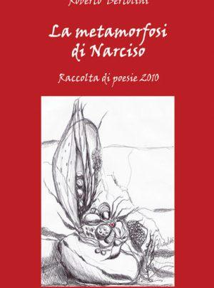 La metamorfosi di Narciso
