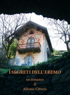 I segreti dell'Eremo