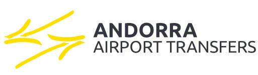 Andorra Airport Transfers